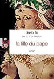 """Afficher """"La fille du pape"""""""