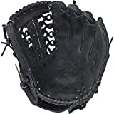 Rawlings Heart of the Hide Dual Core Series Baseball Gloves