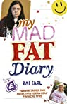 My Mad, Fat Teenage Diary par Earl