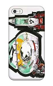 star wars tv show entertainment Star Wars Pop Culture Cute iPhone 5/5s cases 2751806K608037336