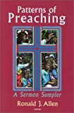 Patterns of Preaching, , 0827229534
