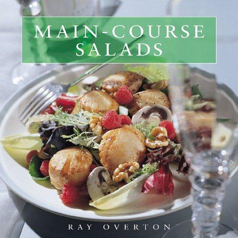 (Main-Course Salads (Main-Course Series))