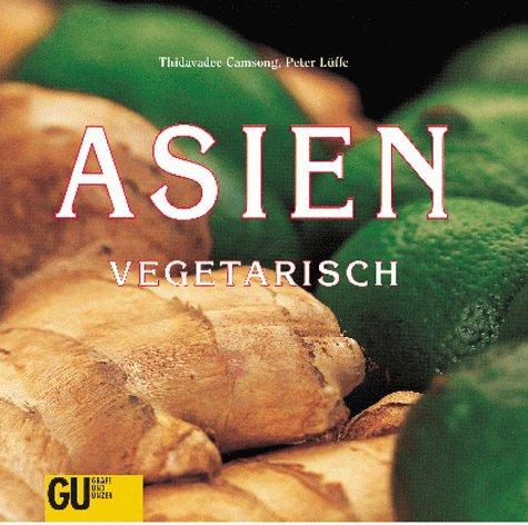 asien-vegetarisch