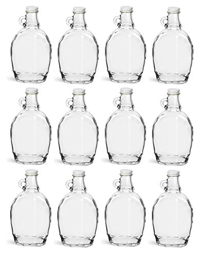 North Mountain Supply Bottles Handle product image