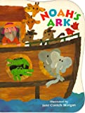 Noah's Ark, Jane Conteh-Morgan, 0448401851