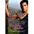 When Highland Lightning Strikes (A Highland Talents Novella)