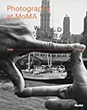 img - for Photography at MoMA: 1960 to Now (2015-10-27) book / textbook / text book