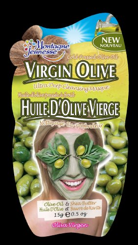 virgin-olive-ultra-deep-cleansing-masque