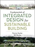 Fundamentals of Integrated Design for SustainableBuilding