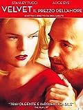 velvet - il prezzo dell'amore dvd Italian Import