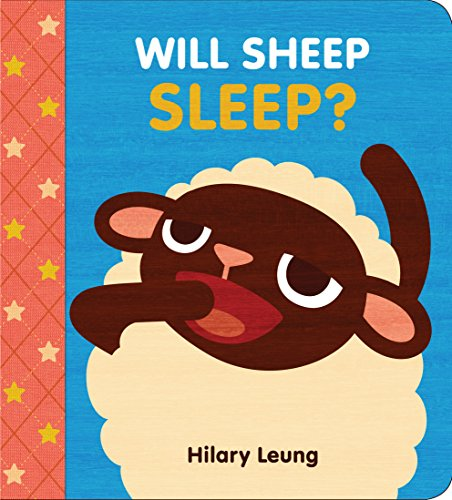 (Will Sheep Sleep? )