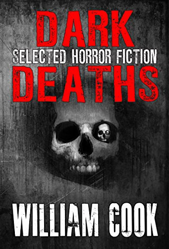 Dark Deaths: Selected Horror Fiction]()