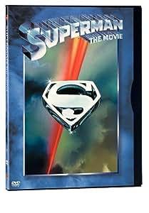 Superman - The Movie