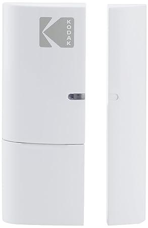 kodak wds801 contacteur de portefnetre sans fil compatible avec les camras kodak ep101wg