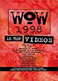 Wow 1998-1997 - Top 25 Videos