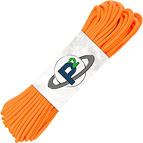 paracord-planet-100-hanks-parachute-550-cord-type-iii-7-strand-paracord-top-40-most-popular-colors-n