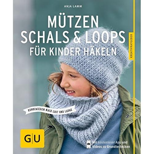 Schals Stricken: Amazon.de