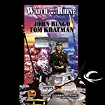 Watch on the Rhine: Legacy of the Aldenata | John Ringo,Tom Kratman