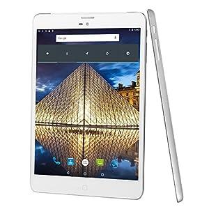 winnovo m798 tablet pc 4g perfektes tablett android. Black Bedroom Furniture Sets. Home Design Ideas