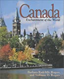 img - for Canada (Enchantment of the World, Second) book / textbook / text book