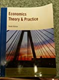 img - for Economics Theory & Practice book / textbook / text book