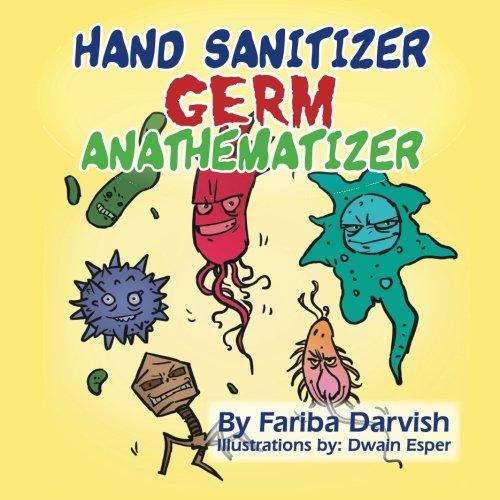 hand-sanitizer-germ-anathematizer