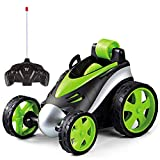 Remote Control Car,RC Cars for Kid,Car Toys for Boy,Electric Cars for Kids,Radio Controlled