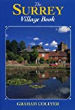 img - for Surrey Village Book book / textbook / text book