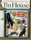 Tin House: Summer 2010, Win McCormack and Holly MacArthur, 0982054254