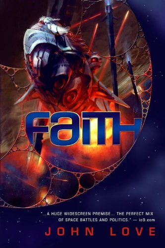 Download Faith PDF