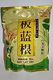 Herbal Tea Ban Lan Gen Isatis Root