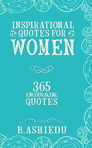 Amazon Inspirational Quotes For Women 60 Encouraging Quotes Adorable Inspirational Quotes Quotes