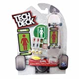 Tech Deck GIRL Series 5 Ultra Rare Sean Malto #20086569