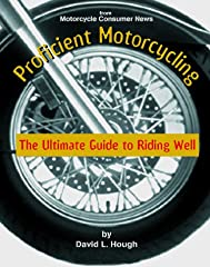 From the publishers of Motorcycle Consumer News, Shifting Gears at 50 is a one-of-a-kind motorcycling manual for returning and late-entry riders, essentially anyone 40 years old and up who's looking to hit the road on two wheels. Autho...