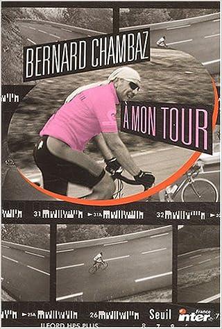 A mon tour pdf ebook