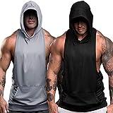 M Men's Workout & Training Shirts