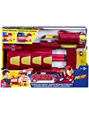 Toys Special Offers Toys At Amazon Co Uk