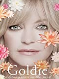 A Lotus Grows in the Mud, Goldie Hawn, 0786280085