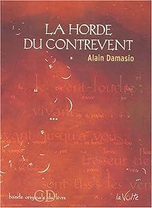 """Afficher """"La Horde du Contrevent"""""""