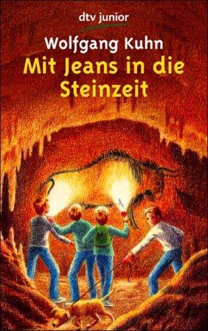 Mit Jeans In Die Steinzeit Ein Ferienabenteuer In Südfrankreich
