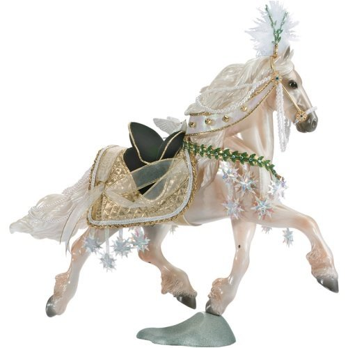 Breyer Noelle Holiday Horse ()