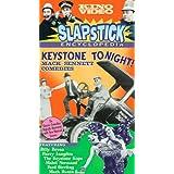 Keystone Tonight