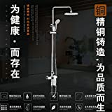 Hlluya Professional Sink Mixer Tap Kitchen Faucet Showers Shower...