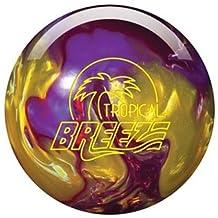 Storm Tropical Breeze Bowling Ball
