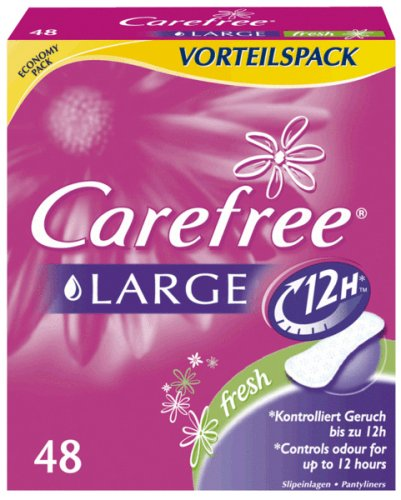 carefree-plus-slipeinlagen-large-fresh-48-pcs