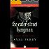 The Cater Street Hangman (Charlotte and Thomas Pitt Series Book 1)