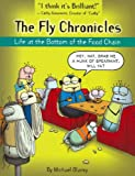 Fly Chronicles, Michael Blaney, 0974056790