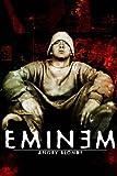 Eminem: Angry Blonde