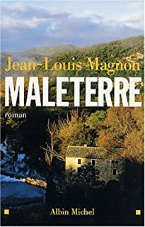 Maleterre : roman