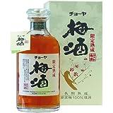チョーヤ 限定熟成梅酒 720ml